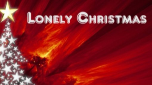 FilmFights :: Free Online Film Festival - Reviews for Lonely Christmas